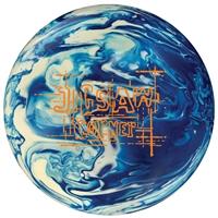 Hammer Jigsaw Corner Bowling Ball